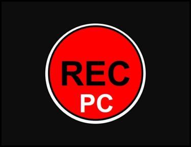 PC×ラジオの録音ツールで語学勉強、オタ活が3倍捗る!【ネットラジオもOK】
