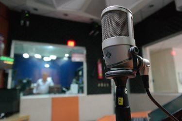 【2020年】王国民がオススメする女性声優ラジオ番組6選