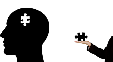 脳って簡単なことでバグるよね