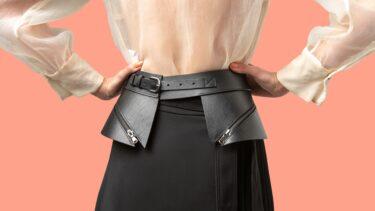 腰サポーターの効果的な使い方【腰痛さん必見】