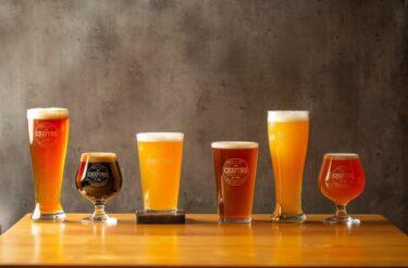 【ビール苦い】まずい理由とオススメのおいしいお酒たち