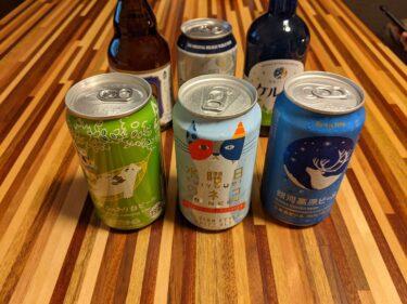 ビール嫌いが実際に飲んで選んだ苦くないビールのおすすめ6つ